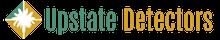 Upstate Detectors