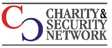 Security Analysis Summary